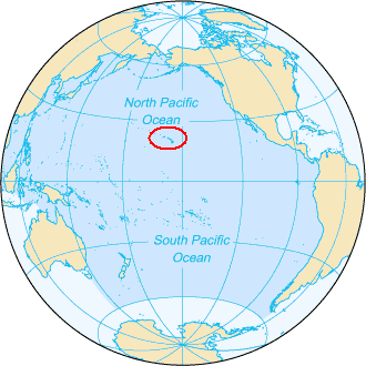 hawaii_in_pacific_ocean