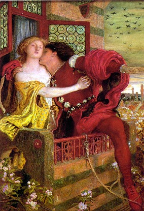 romeo_and_juliet_28watercolour29_by_ford_maddox_brown