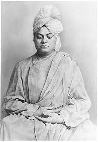 swami_vivekananda_1896